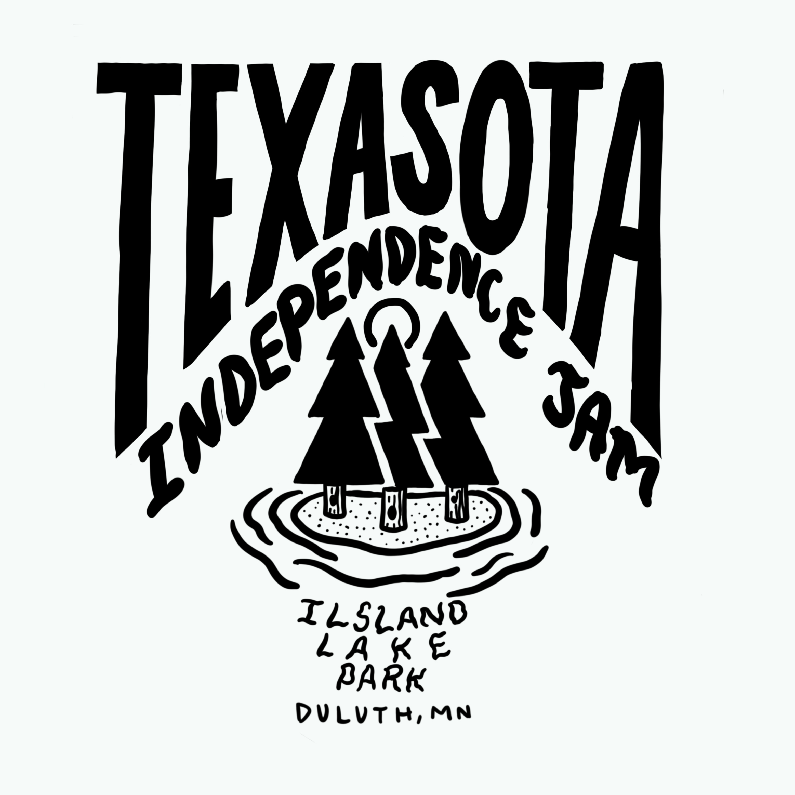 Texasota Independence Jam